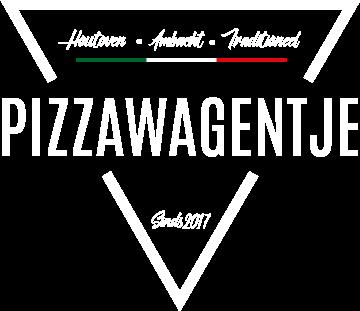 pizzwagentje-logo-wit-