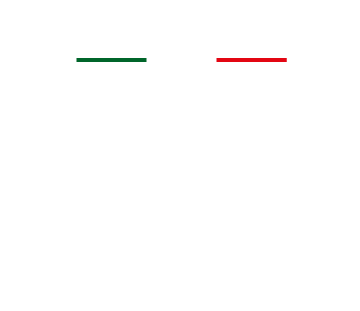 pizzwagentje-logo-wit-